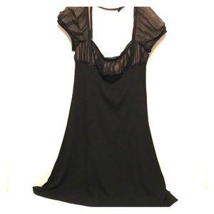 ADRIANNA dress sz 14